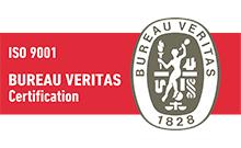 Certificado-1-BUREAU