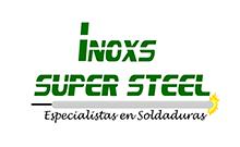 Inoxs