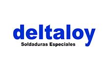 deltaloy